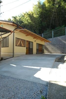 20121115.JPG