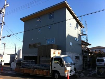 shizuokaMA123.JPG