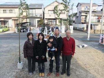 shizuokaMteij1.JPG