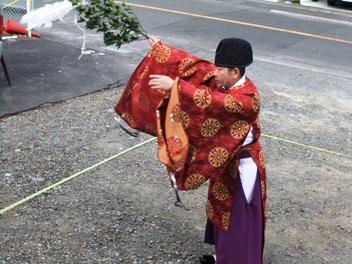 shizuokaMteij2.JPG