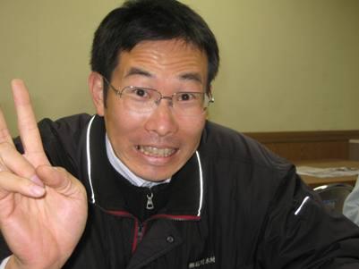 ashiurayamanaka.JPG