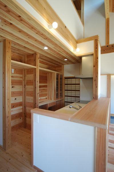 it-kitchen1.jpg