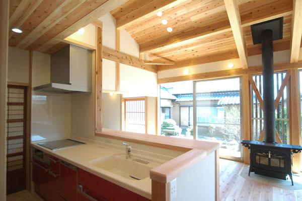 it-kitchen2.jpg