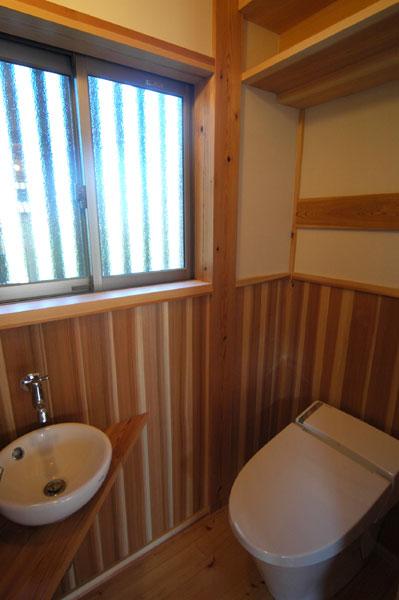 it-toilet.jpg