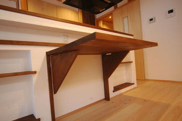 mn-kitchen2.jpg