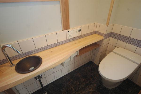 ms-toilet.jpg