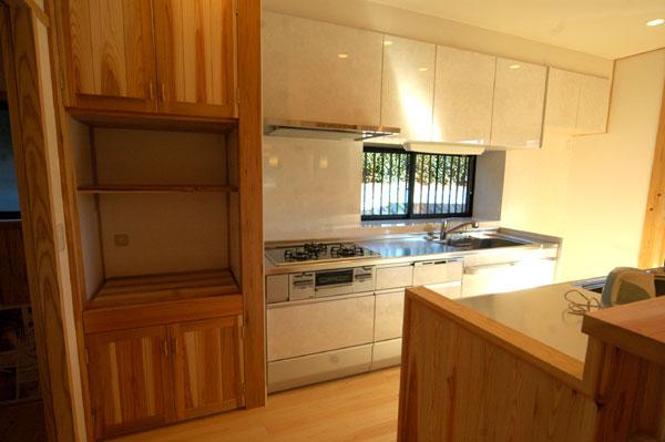 o-kitchen2.jpg
