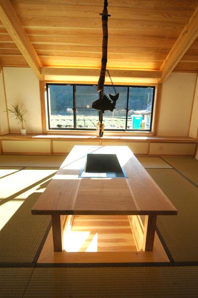 o-table.jpg