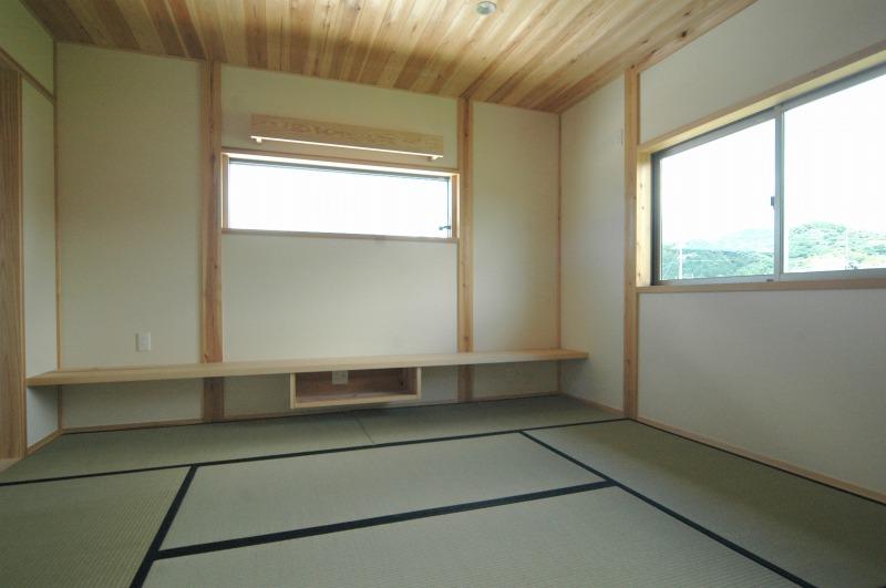 島田市SK様邸