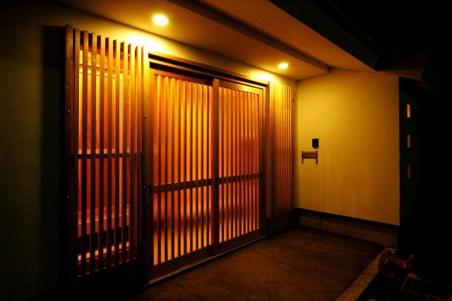 藤枝市Y様邸