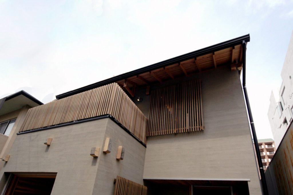 静岡市H様邸
