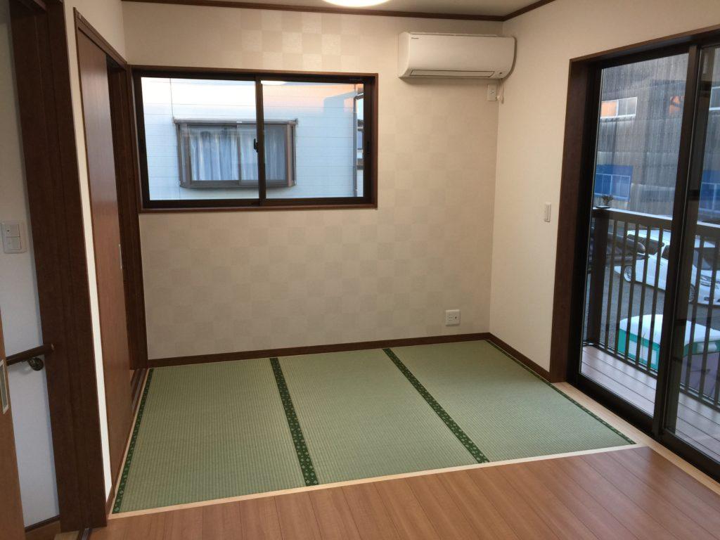 吉田町Y様邸