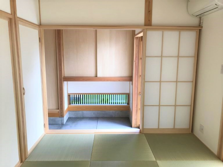 藤枝市SK様邸