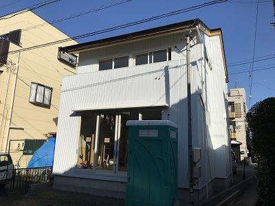 【予約制】静岡市 健やかに育つ、小さな木の家 完成見学会